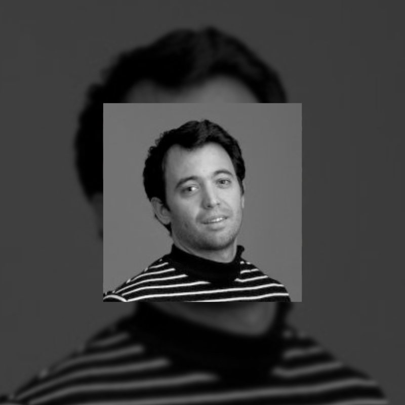 Pierre Emmanuel Fleurantin - Ego Productions